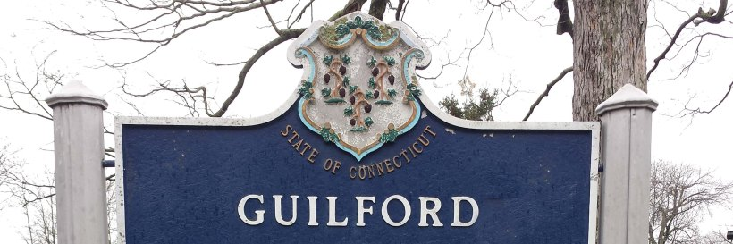 guildford1
