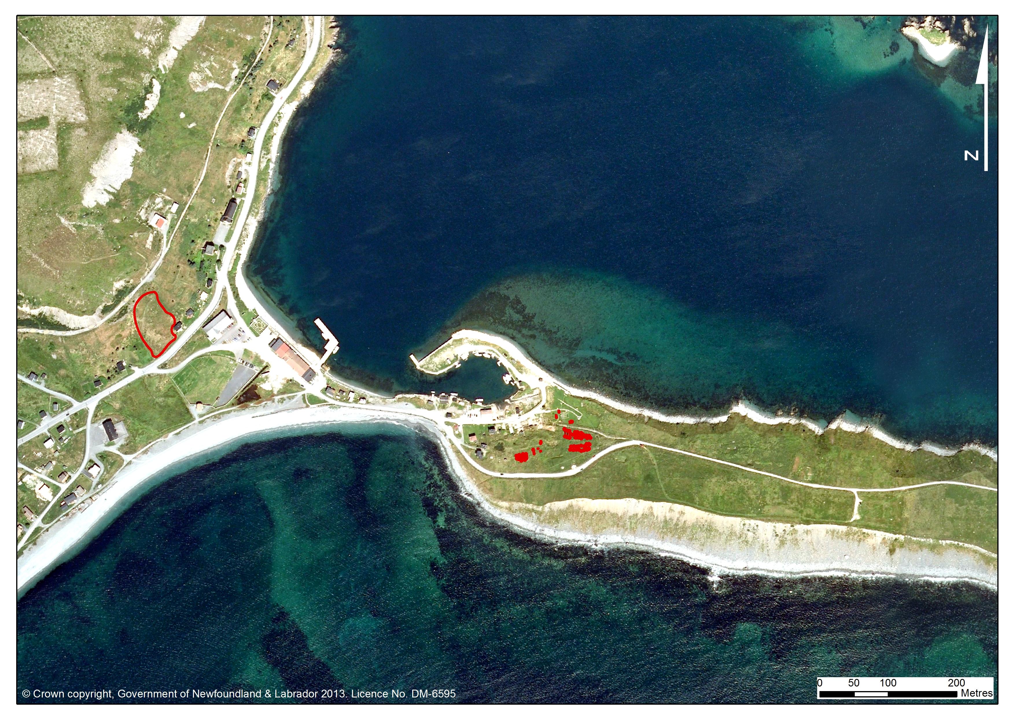 RL_Ferryland_Map_Overview
