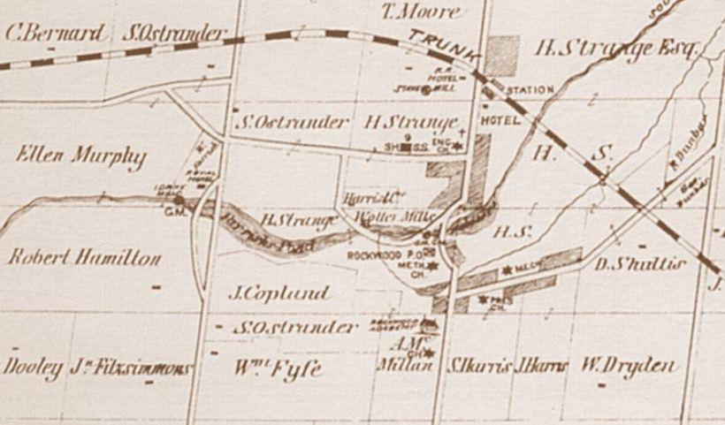 1880smapHarris