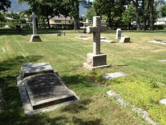 fairview cemetery1