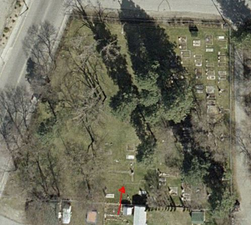 fairview cemetery2