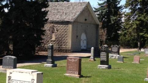 union-cemetery