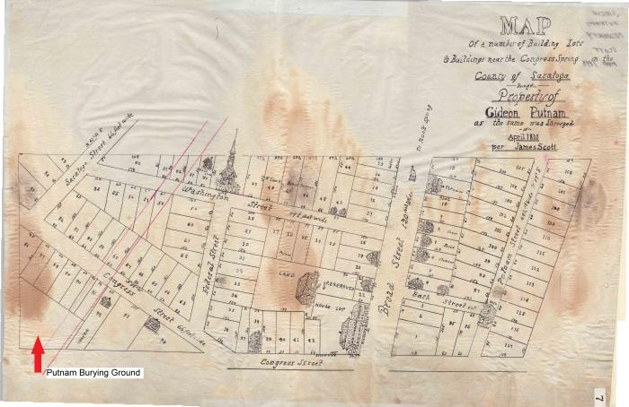 1810_Putnam_Bxx