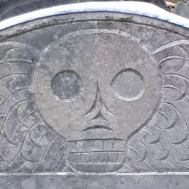 Halifax, 1757