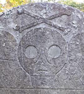 Halifax, 1775